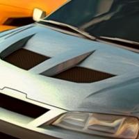 Shadow Racer.jpg
