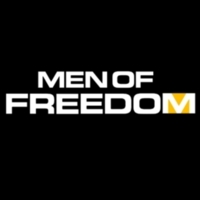 Men of Freedom.jpg